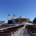 Medjugorje Pilgrimage photo album thumbnail 6